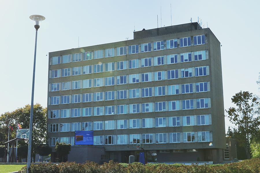 Opozicija prašo rajono vadovų atsakymų dėl Covid-19 situacijos